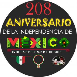 Nuestra Independencia de México. Conoce Nuestra Historia